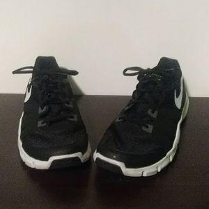 Nike flex show tr  4